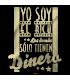 YO SOY EL RICO