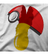 BROKEN POKEBALL