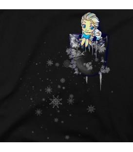 home modelo Elsa pocket