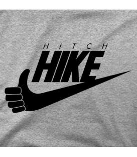 home modelo Hitch Hike