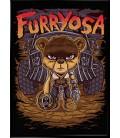 Poster Furryosa