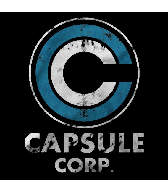 CAPSULE VINTAGE DARK