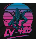 Welcome to lv-426