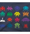 Mix Invaders