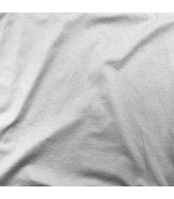 MAJIN UNIVERSITY