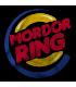 MORDOR RING