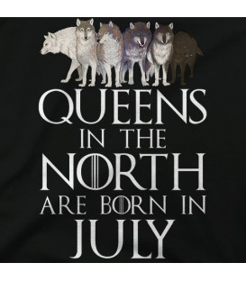 home modelo Queens in the North July