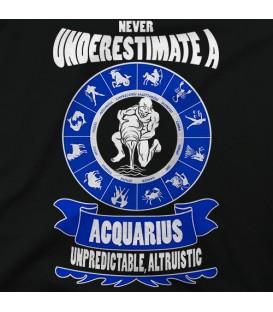 home modelo Aquarius