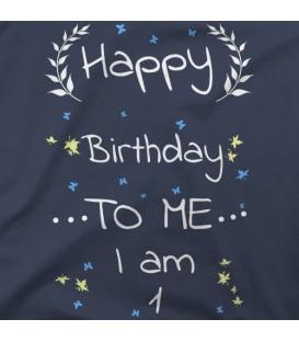 home modelo Happy Birthday to Me 1