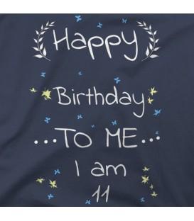 home modelo Happy Birthday to Me 11