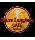 HOUSE LANNISTER CAFE