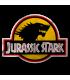 JURASSIC STARK