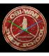 OBIWAN 2015