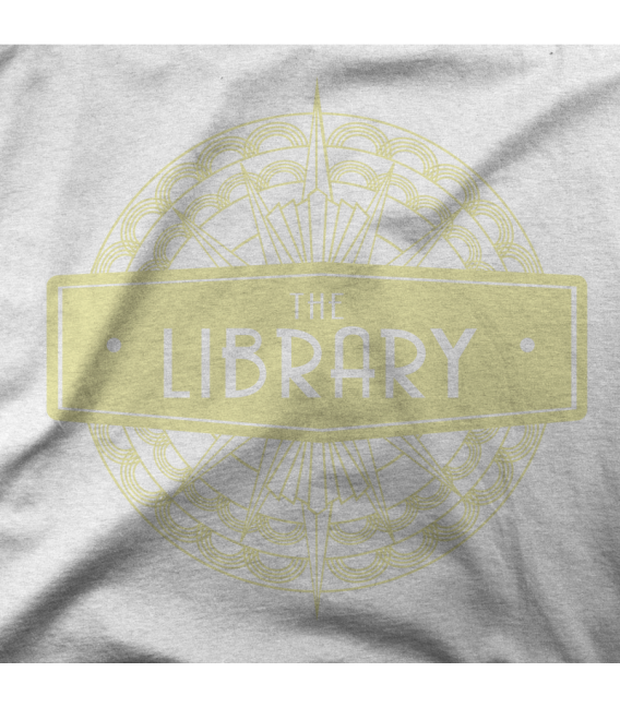 THE LIBRARY 2