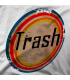 TRASH VINTAGE