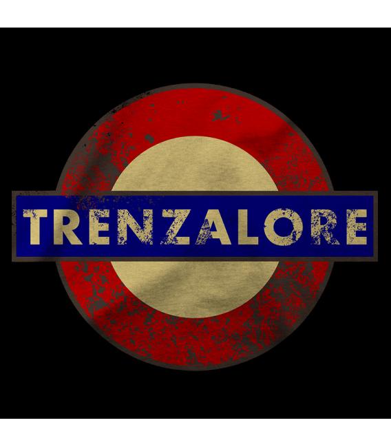 TRENZALORE