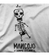 MANCOJO