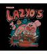 LAZYO`S