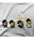 THE BEATNIONS