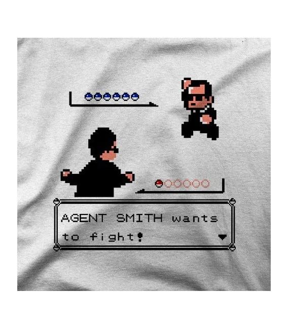 AGEN FIGHTER