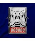 BOBOBEY