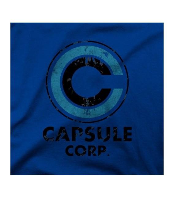 CAPSULE VINTAGE LIGHT