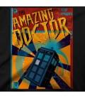 AMAZING DOCTER