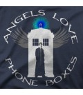 ANGELS LOVE