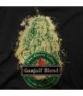 GANJALF