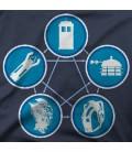 TARDIS ONCLIZARD