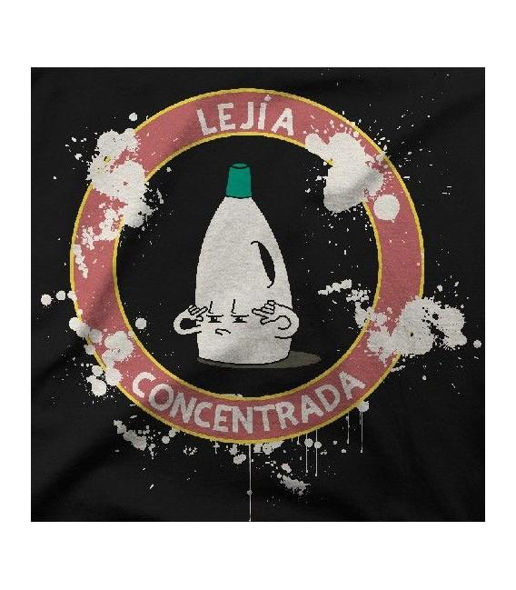 LEJIA CONCENTRADA