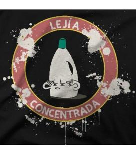home modelo LEJIA CONCENTRADA