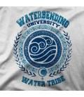 WATERBENDING UNIVERSITY
