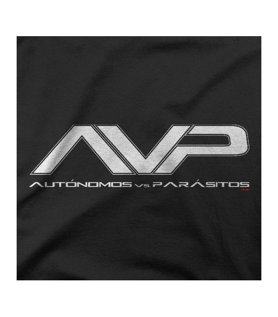 AUTONOMO UV PARASITOS
