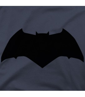 home modelo Batman 2016 NEW