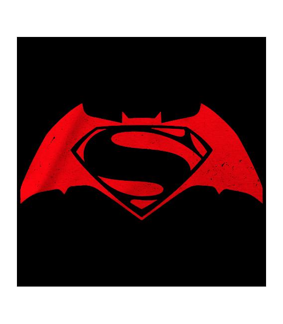 Batman v.s. Superman
