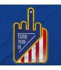 ATM Peineta