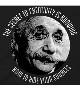home modelo Einstein