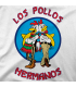 LOS POLLOS HERMANOS COLOR
