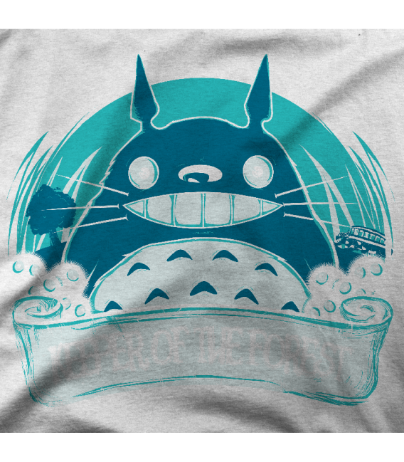 KEEPER OF THE FOREST