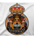 Real Madrid Vikingo