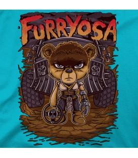 FURRYOSA