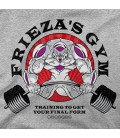 FRIEZAS GYM