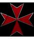 CRUZ TEMPLARIA 009