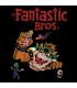 Fantastic Bros