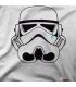I HAD FRIENDS IN THE DEAD STAR