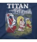 Titan Island
