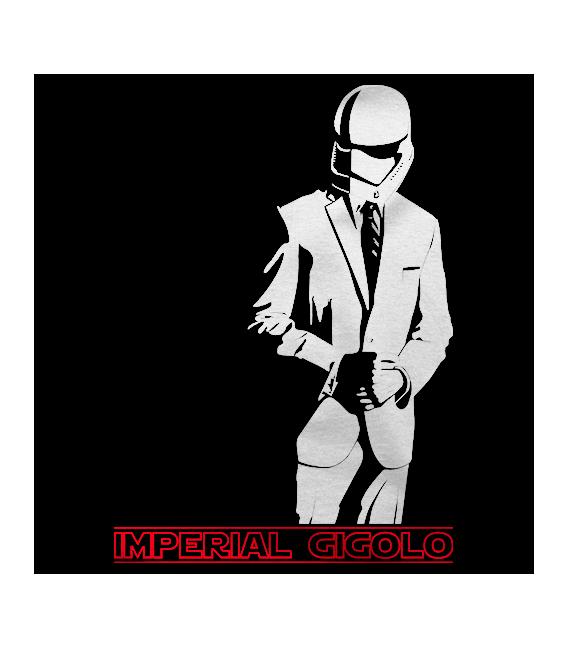 IMPERIAL GIGOLÓ