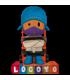 LOCOYO