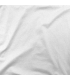 Keep Calm and play panel A